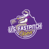 US Fastpitch Open_Rev.png