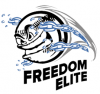 Freedom Elite Logo.png