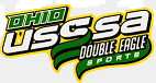Mike_Craig_-_Ohio USSSA