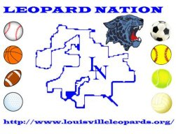 LeopardNation