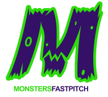 monstersfp