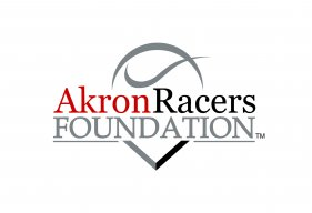 AkronRacers