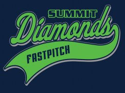 Summit Diamonds FP