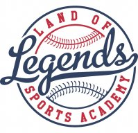 Legends Sports Academy