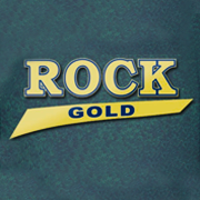 Rock Gold Waye