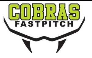 Cobras Fastpitch