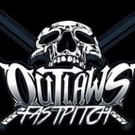 Outlaws Futures 07