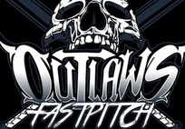 Outlaws16u