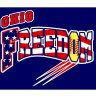 Ohio Freedom Fastpitch
