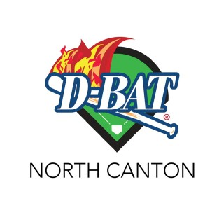 D-BAT North Canton