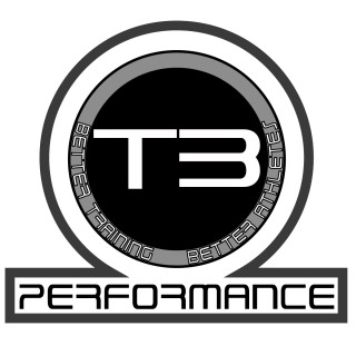 T3 Performance Training Facility