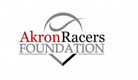 Akron Racers Foundation Travel Ball Tournaments