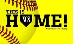 North Columbus Sports Softball Summer League