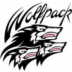 The Ohio Wolfpack