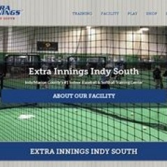 Extra Innings Indy South