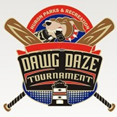 18th Annual Dawg Daze Tournament