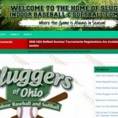 Sluggers of Ohio
