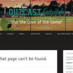 Link Directory | The Softball Zone