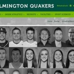 Wilmington Quakers Softball