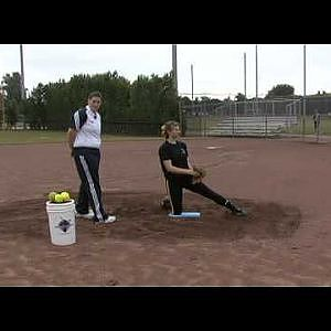 Arm speed series - YouTube